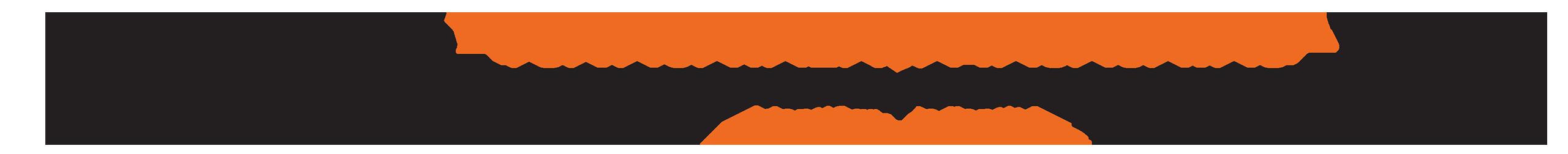 LEI Belgique - Structure d'un numéro LEI